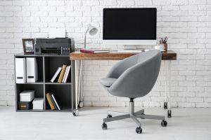 ¿Cuál es la mejor impresora multifunción para tu oficina en casa?