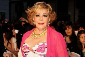 Las estrellas que nadie imaginó perderían su exclusividad con Televisa