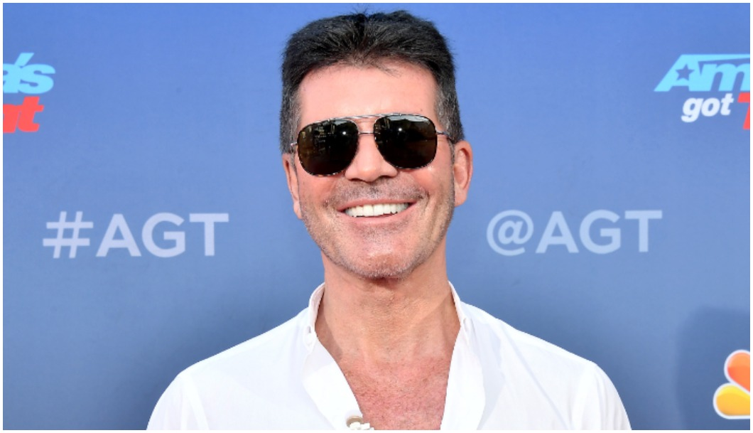 Simon Cowell no hizo un buen negocio tras vender una de sus mansiones de Beverly Hills.