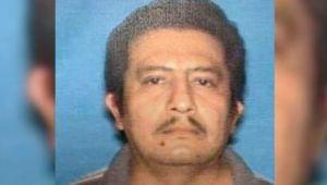 Policía: Violento hispano baleó a una mujer; a otra la ató a la cama y la violó; todo ocurrió el mismo día en Texas