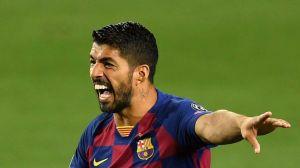 Así cobran las estrellas: la millonada que se ahorrará el Barcelona en salarios en esta temporada