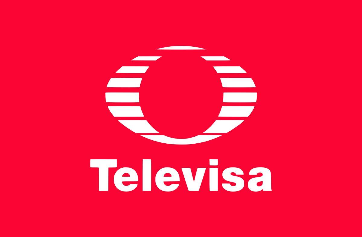 Televisa.