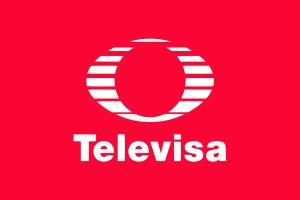 Emilio Larrosa y Angelli Nesma regresan a Televisa