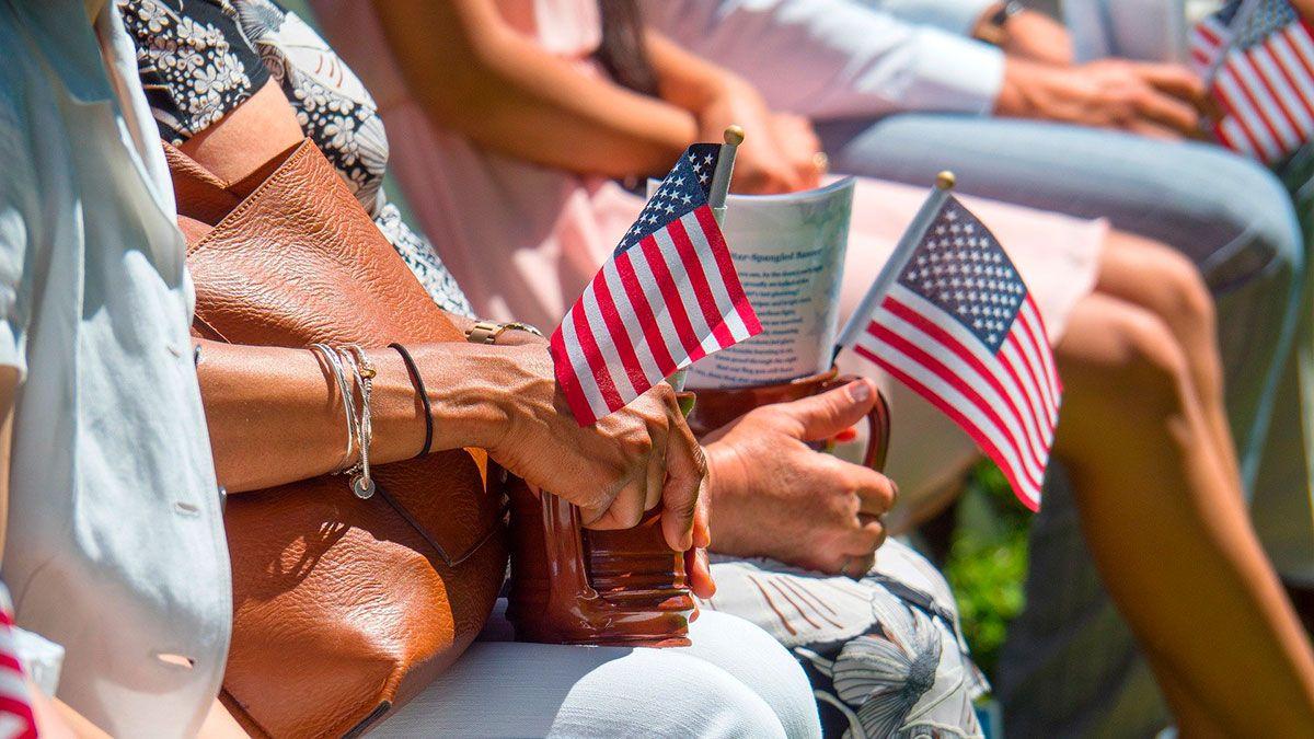 El trámite para solicitar la ciudadanía subirá de precio en más de un 80%