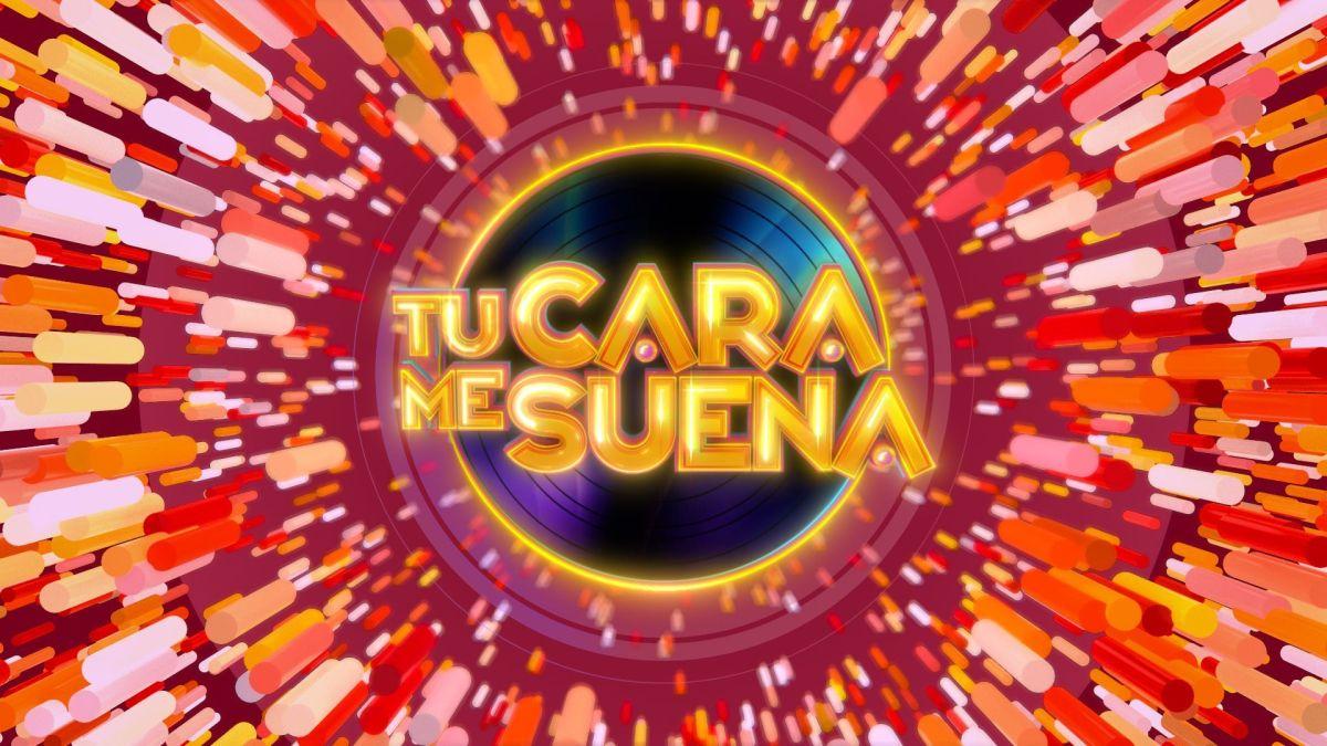 'Tu Cara Me Suena', nuevo reality de Univision.