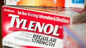 """Expertos advierten que el paracetamol provoca que las personas tengan """"conductas riesgosas"""""""
