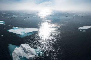 Calentamiento de la Tierra está en un punto crítico según nuevo informe de la ONU