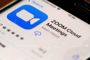Zoom deberá pagar $85 millones de dólares por infringir la privacidad de usuarios