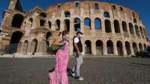 Las claves del éxito para contener los contagios en Italia, que fue epicentro del coronavirus