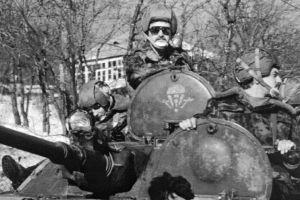 Armenia y Azerbaiyán: la Guerra del Alto Karabaj, el conflicto que las dividió que sigue vigente más de 30 años después