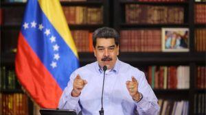 Qué se sabe del plan de Maduro que convierte a Venezuela en el primer país en probar una vacuna rusa contra el coronavirus