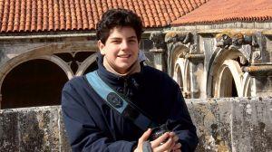 Carlo Acutis: el joven influencer beatificado por el Papa