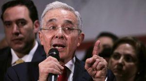 Álvaro Uribe recupera su libertad en Colombia: ¿cómo sigue el histórico juicio en su contra?