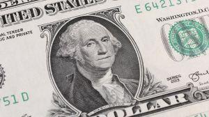 Cómo les ha ido a las 3 economías dolarizadas de América Latina
