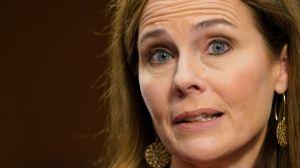 People of Praise, el grupo cristiano conservador con el que se vincula a Amy Coney Barrett, la candidata de Trump a la Corte Suprema