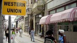 Western Union cierra en Cuba tras sanciones del gobierno de Trump contra las remesas