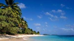 Las remotas islas que registran sus primeros casos de coronavirus tras 8 meses