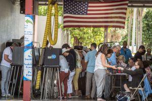 """Power4PuertoRico"" realizará segunda ronda de llamadas para promover voto boricua en estados clave como Florida"