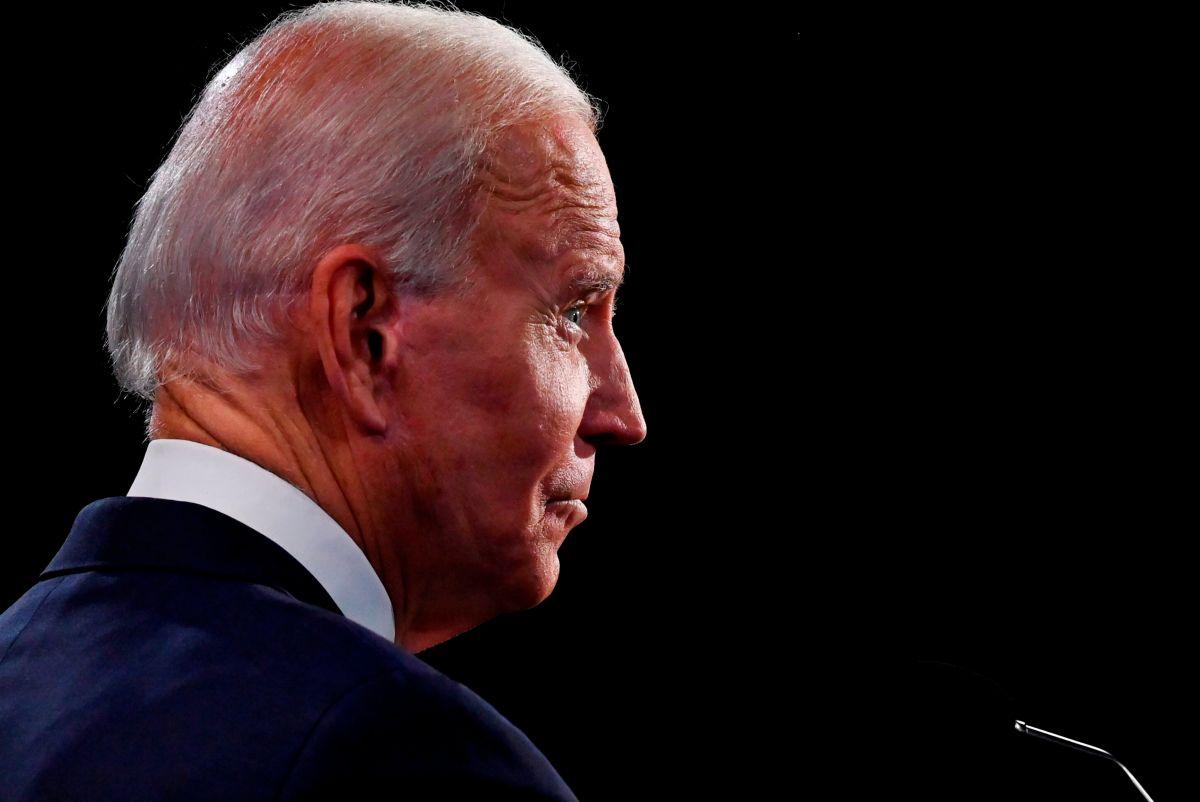 Crece ventaja de Biden en Florida y se coloca 11 puntos por delante de Trump, según prestigiosa encuesta