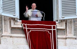 El Papa Francisco autoriza que obispos y cardenales sean juzgados por un tribunal penal