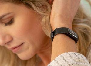 MiBand vs. Garmin: ¿Cuál es el mejor smartwatch por menos de $100?