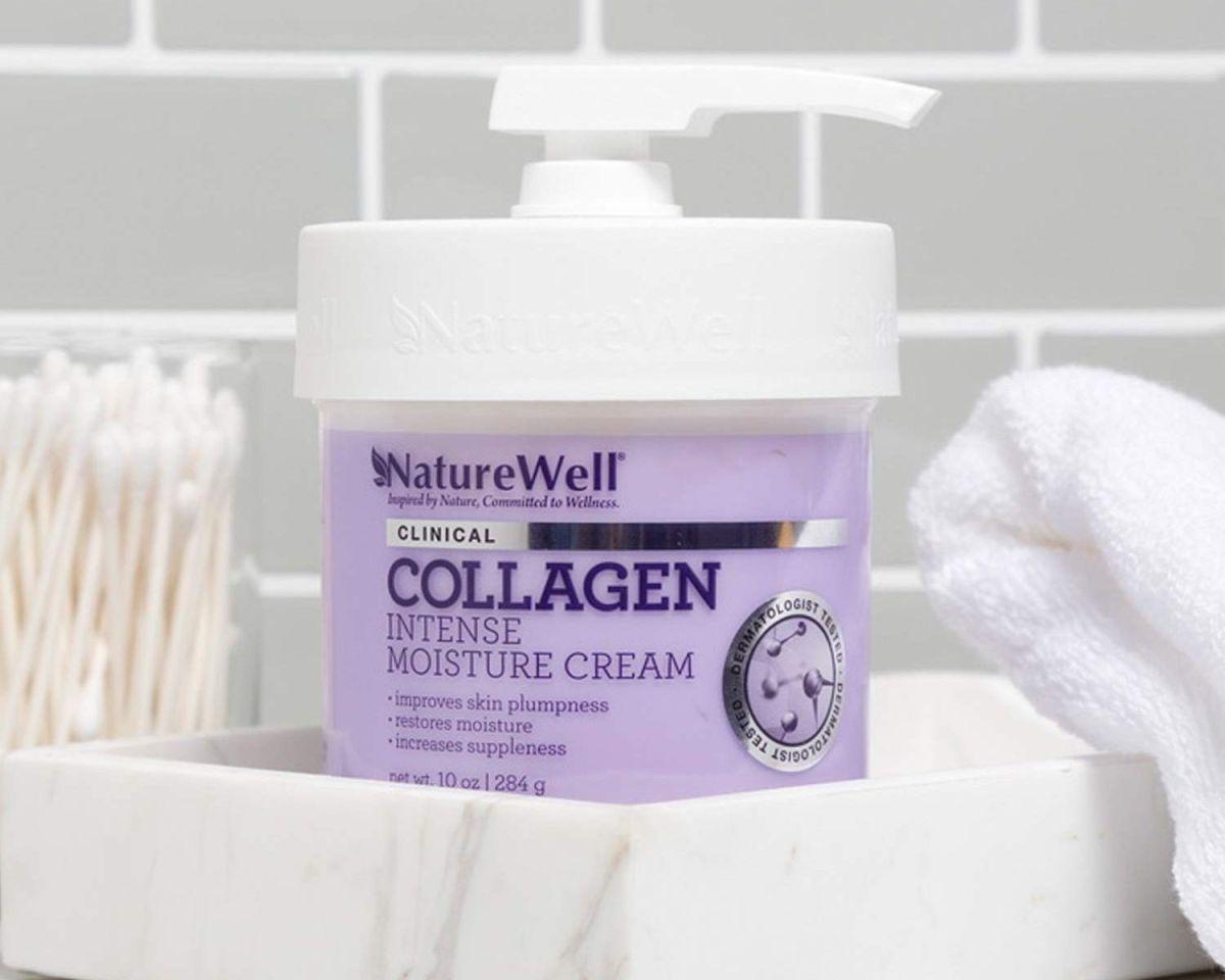 Los 5 mejores productos con colágeno para prevenir y borrar las arrugas