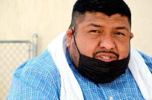 Latino de Arizona perdió siete familiares y su negocio por el coronavirus