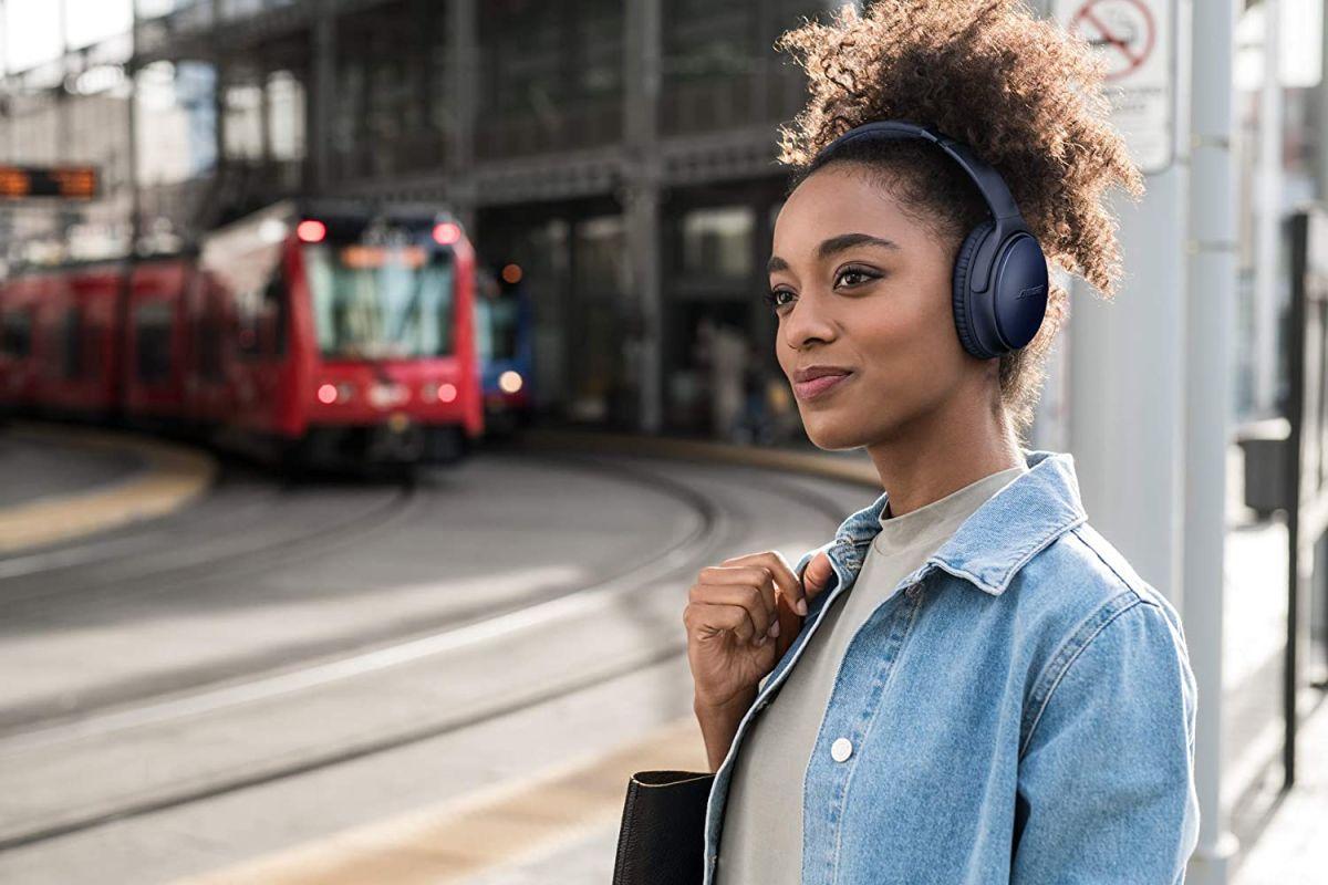 HOY por el Prime Day: Los mejores auriculares con hasta 50% de descuento