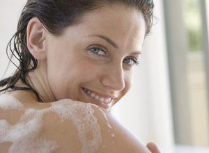 Los 5 mejores productos Cetaphil para el cuidado de tu piel