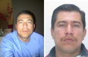 Recompensa millonaria de EE.UU. por narcotraficante del cártel mexicano de los Beltrán-Leyva