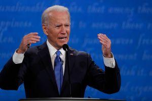 ¿Cómo cambiarían tus impuestos si Biden gana la presidencia de Estados Unidos?