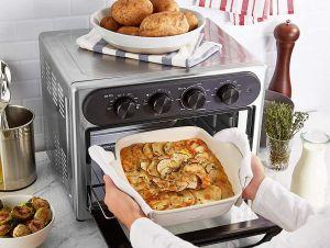 Prime Day 2020: Las mejores ofertas en electrodomésticos y decoración para tu cocina