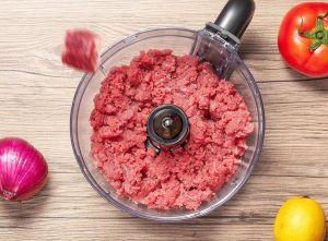 Los 4 mejores procesadores de alimentos que te ayudarán a cocinar mucho más fácil
