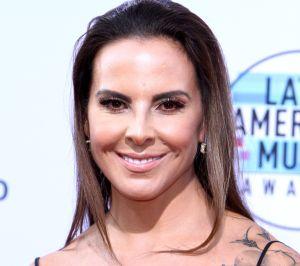 La polémica que afectó la amistad de Kate del Castillo y Yolanda Andrade