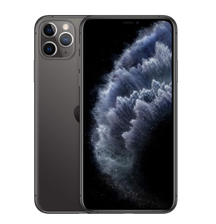 Products You Must Have if You are A Fan of The Apple Brand