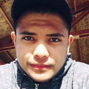 Madre en México clama por el cuerpo de su hijo a dos meses de fallecido