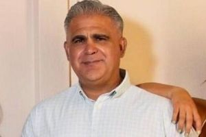 Detención de sospechosos da esperanza a la familia del bombero desaparecido en Tijuana