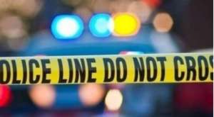 Dos personas mueren en un accidente de avioneta; se estrelló en un vecindario de Texas