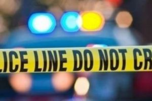 Hombre le dispara a mujer que ingresaba a clínica de aborto en San Antonio; manifestante la defendió a balazos