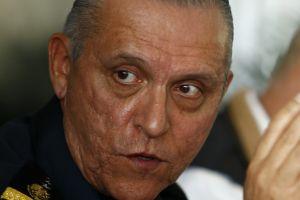 AMLO critica intromisión de la DEA en México, por el caso del general Cienfuegos