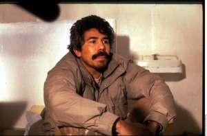 Departamento del Tesoro se une a caza de Caro Quintero, el Narco de Narcos
