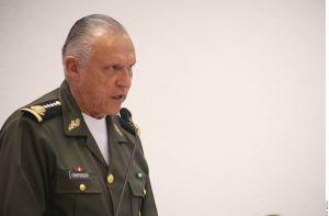 México reclama a EE.UU. por caso Cienfuegos, AMLO rechaza pagar defensa de general
