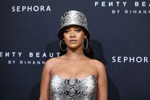 5 artistas que no dejaron a Donald Trump utilizar sus canciones