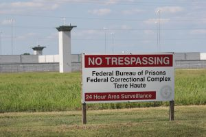 Una mujer convicta por un horrible crimen será ejecutada en diciembre en EE.UU.