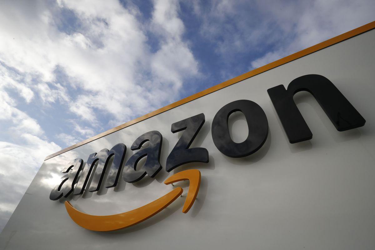 Por qué Amazon está bajo el fuego de los reclamos de sus trabajadores en todo el mundo