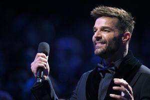 Ricky Martin será el portavoz del memorial de las víctimas del atentado en el club gay Pulse de Orlando