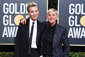 Tras comprarla en $27 millones en 2019, Ellen DeGeneres busca vender su mansión en $40 millones