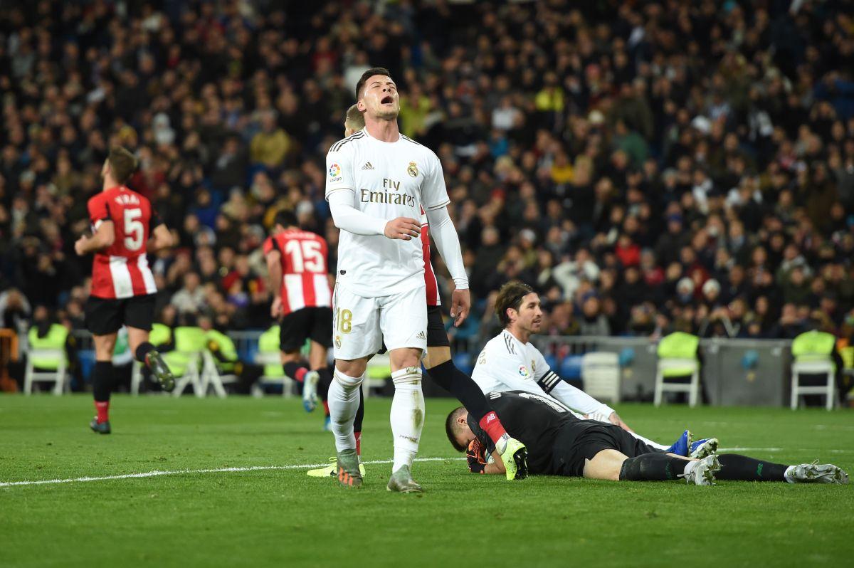 Jugador del Real Madrid podría ir medio año a la cárcel por no respetar la cuarentena por el COVID-19