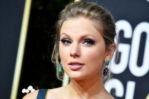 Taylor Swift habría predicho que los Dodgers de Los Ángeles ganarán esta Serie Mundial