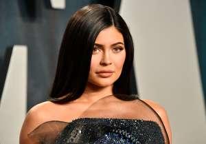 La ridícula mentira que Kylie Jenner dijo a sus seguidores